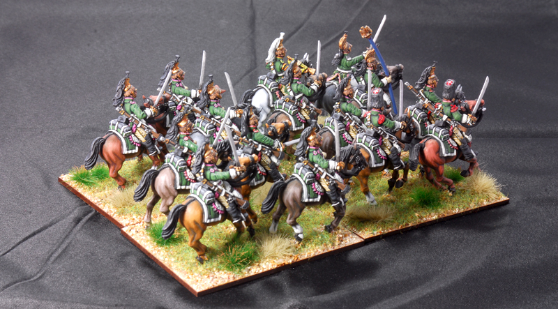 Perry French Dragoons 003 copia