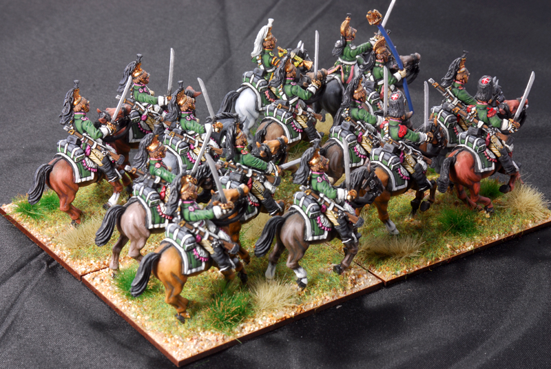 Perry French Dragoons 005 copia