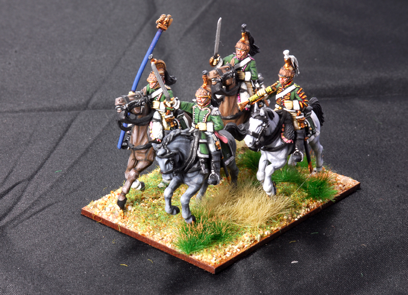 Perry French Dragoons 007 copia