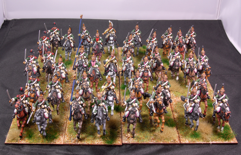 Perry French Dragoons 009 copia
