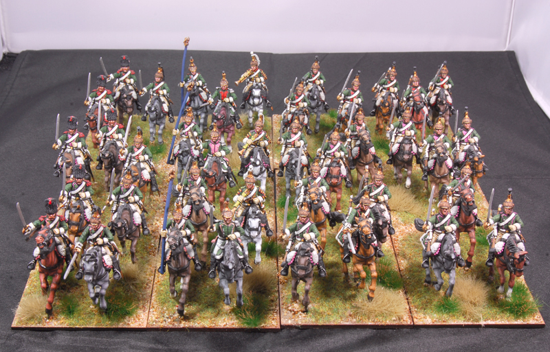 Perry French Dragoons 010 copia