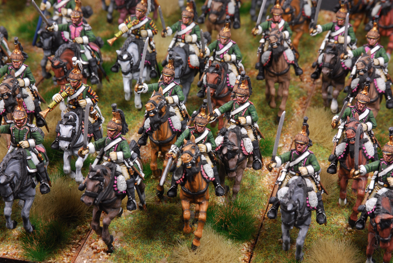 Perry French Dragoons 015 copia